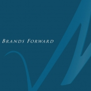 Marketicity moving brands forward