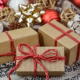 Marketicity Merry Christmas