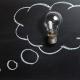 Marketicity finding creative solutions Sazerac Company