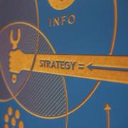 Marketicity team marketing team extension