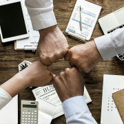 Marketicity good marketing strategy adding bandwidth